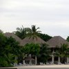 Furanafushi Island 31