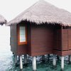 Furanafushi Island 32