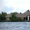 Furanafushi Island 44