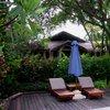 Furanafushi Island 37