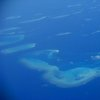 Furanafushi Island 50
