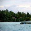 Furanafushi Island 43
