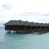 Furanafushi Island 40