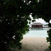 Furanafushi Island 39