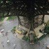 03 Paris   Tour Eiffel 3