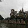 05 Notre Dame De Paris