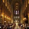 06 Notre Dame De Paris 2