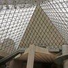 04 Paris  Louvre