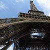 02 Paris Tour Eiffel 2
