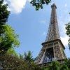 01 Paris- Tour Eiffel