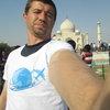 Tadj Mahal. India