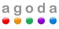 Agoda.com Снимка