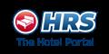 HRS.com Снимка