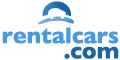 rentalcars.com Снимка