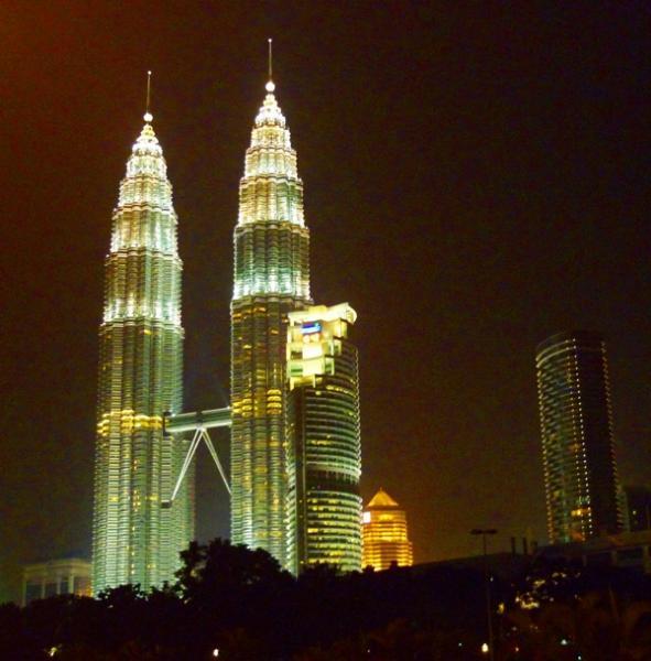 Резултат с изображение за британска колония в Малайзия.