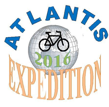 atlantis_logo_3.png
