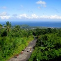 5936d85f3b4cf_Comoros01.JPG