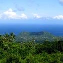 Comoros 06.JPG