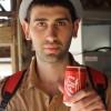 Туристически капани, измами и как да ги избягваме - последно от LaBarba