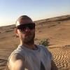 Търся евтин билет до Дубай, някакви идеи? - последно от Ivko